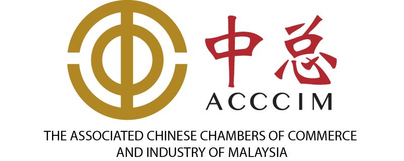 logo_ACCCIM