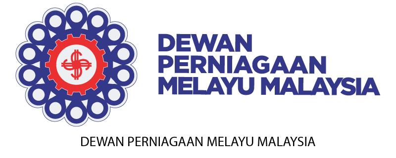 logo_MCCM